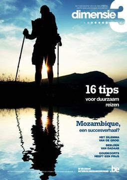 63. Tips voor duurzaam reizen « My Green Way of Life | Slimmer werken en leven - tips | Scoop.it