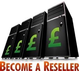 UK Reseller Hosting Offer upto one year free Hosting at http://www.Webhost.uk.net   UK Reseller Hosting   Scoop.it