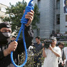 Iranian Revolutionary Guards sabotage