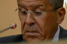 Nothing concrete in US proof: Russia (Roundup) - Politics Balla | Politics Daily News | Scoop.it