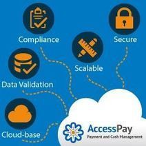 Why choose AccessPay? | Finance | Scoop.it