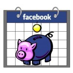 Facebook Subscription Payments Go Live | Go Mobile Social Local Today  | GoMoSoLo | Scoop.it