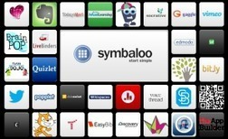 30 Apps Perfect For BYOD Classrooms - Edudemic | BYOT @ School | Scoop.it