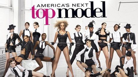 Watch America's Next Top Model Season 22 E4 ↻ The Girl Who Has a Close Shave Full Online Free Streaming » Fulltvonline.net | my movie | Scoop.it