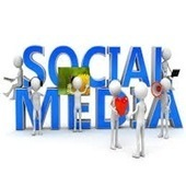 Social Media: Optimizing Those Little Pictures, Posts, and Shares | SpisanieTO | Scoop.it