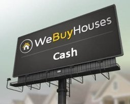 Valuable Benefits of Selling House to a Cash Home Buyer | Explore | Scoop.it