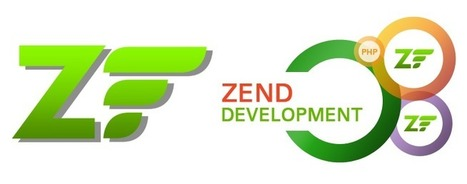 Zend Web Development - Zend Developers By Evince Development | eCommerce Websites, Software Development Company | Scoop.it