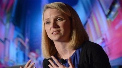 Yahoo vows to encrypt website traffic - Raw Story   How To Monetize Your Traffic So You Get The Most Out Of It   Scoop.it