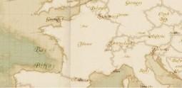 Quand OpenStreetMap séduit les institutionnels français | Actus des communes de France | Scoop.it