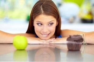 Gezonde alternatieven voor ongezonde voeding - Plusonline | gezonde levenssltijl = gezondevoeding | Scoop.it