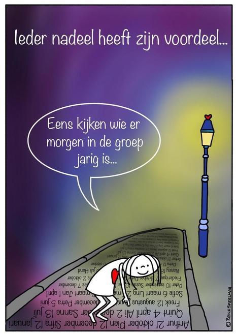 Uitgevers verdienen ruggen over de hoofden van leerlingen - Nieuws.nl | ICTMind | Scoop.it