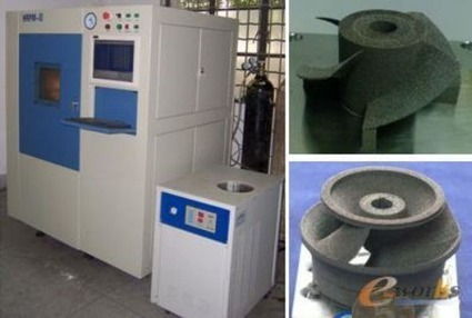 3ders.org - China will promote 3D printing to boost its manufacturing power | 3D Printing news | CoCreation & Social Product Development | Scoop.it