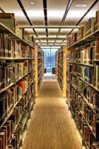 Essay calls on librarians to seek more involvement from their campuses in ... - Inside Higher Ed | Library Collaboration | Scoop.it