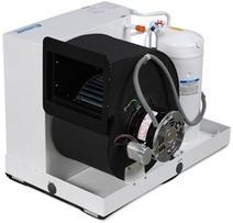 Cruisair Marine Boats & Yacht Air Conditioning & Refrigeration Systems | Marine Air Conditioning, Marine Air Refrigeration & Water Makers | Scoop.it