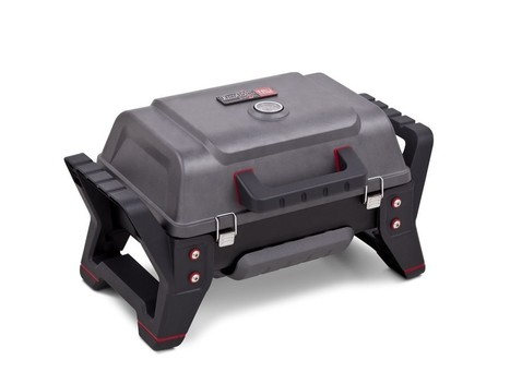 char broil grill2go | Grill reviews | Scoop.it