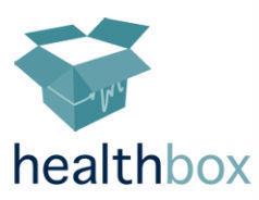 Healthbox announces 11 new startups for new Boston-based accelerator | E-santé, communication santé & éducation du patient | Scoop.it