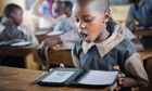 E-readers kindle enthusiasm for learning among children in Kenya | ELT (mostly) Articles Worth Reading | Scoop.it