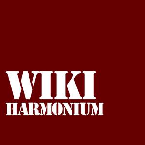 Wiki Harmonium | Harmoniums and Reed Organs | Scoop.it