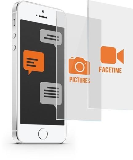 Pure Agency | Mobile Agencies & Freelances | Scoop.it