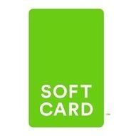 Paiement NFC, Google achète des technos SoftCard | la NFC, ça vous gagne | Scoop.it