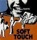 Soft Touch | Music House | Scoop.it