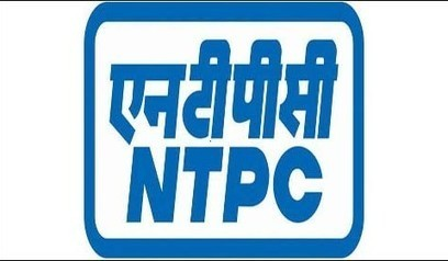 NTPC to transfer parts of Simhadri Super Thermal Power Station land to Hinduja Group - Sanchar Express | News | Scoop.it