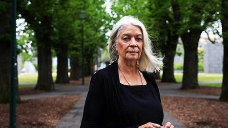 Marcia Langton warns of remote ice crisis (Aus) | Alcohol & other drug issues in the media | Scoop.it