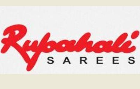 Rupahali Sarees Pvt Ltd | Rupahali Sarees Pvt Ltd | Scoop.it