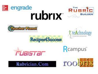 10 #TIC para elaborar rúbricas para evaluar a los #estudiantes | Educacion, ecologia y TIC | Scoop.it