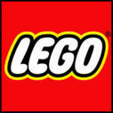 Brick Shows Live - Lego Conventions | Winning The Internet | Scoop.it