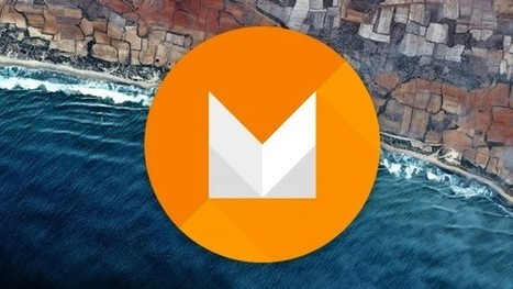 Samsung generously shares some of Android M's new features | mlearn | Scoop.it