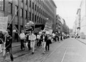 SETA - Merkkipaaluja | vähemmistöjenhistoria | Scoop.it