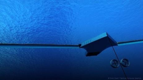 Peut-on nettoyer les océans des déchets plastiques ? | MDV 2014 | Scoop.it