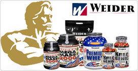 Weider Supplements | Online Weider Nutrition Store Seller Delhi India | Mouzlo.com | India's Largest Supplement Seller | mouzlo.com | Scoop.it
