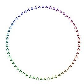 Prohibido entrar: La (no) estructura de los números primos | TEORÍA DE NÚMEROS | Scoop.it