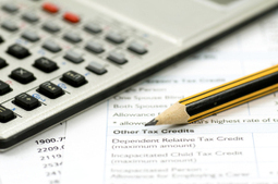 Accounting Myth #3: Accounting reports are completely unnecessary for my business and I don't need them. | Bookkeeping Canada | Scoop.it