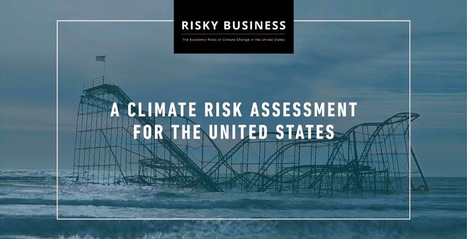 Homepage | Global Climate Change | Scoop.it