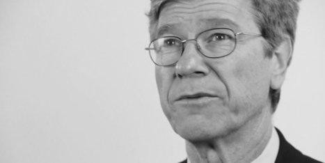 The Rich Countries Are Leaving the Poor for Dead: Jeffrey Sachs on the Millennium Development Goals | Communication for Sustainable Social Change | Scoop.it
