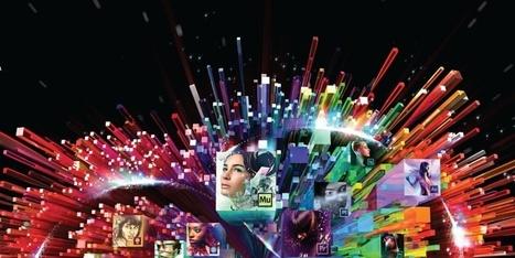 Alternativas online a Photoshop para usar desde tu navegador | El Content Curator Semanal | Scoop.it