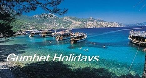 www.yellowturkeyholidays.co.uk/cheap-holidays-to-Gumbet-holidays-in-Gumbet-turkey.html   olikodigfr   Scoop.it