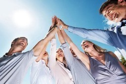 How to Make Your Business Partnership Work and What to Avoid! | Business, Economics, Sports | Scoop.it