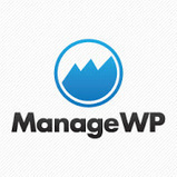 ManageWP – Your Quintessential WordPress Dashboard | Web mobile - UI Design - Html5-CSS3 | Scoop.it