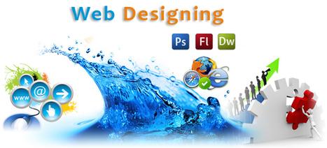Web Design Company in Chennai   Website Redesign Chennai - Promind   Web Design Company in Chennai   Website Redesign Chennai - Promindz   Scoop.it