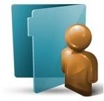 e-Portfolioak | Art & Design Resources | Scoop.it