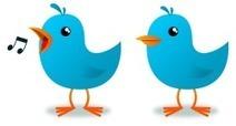 Carrefour éducation   Twitter, Scoop-it et pédagogie   Scoop.it