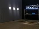 (Aula6)Tantalum Memorial | transmediale | Espaços expandidos | Scoop.it
