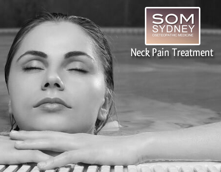 Sydney Osteopathic Medicine | Osteopaths in the Sydney CBD | Things You Must Know | Scoop.it