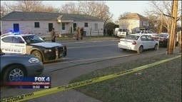 Man Kills Home Invader in Self Defense, Perp's Family Outraged | Guns for Defense | Scoop.it