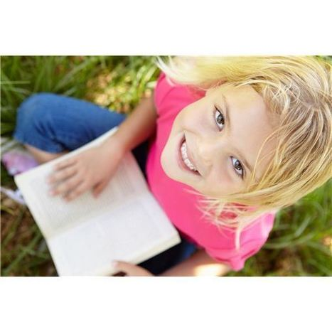 Reading & Writing NonFiction in 1st Grade: Tips & Teaching Ideas | Decoding skills | Scoop.it