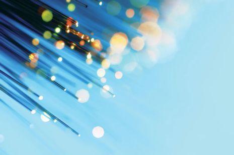 Comment les FAI doivent désormais communiquer sur les débits | Libertés Numériques | Scoop.it